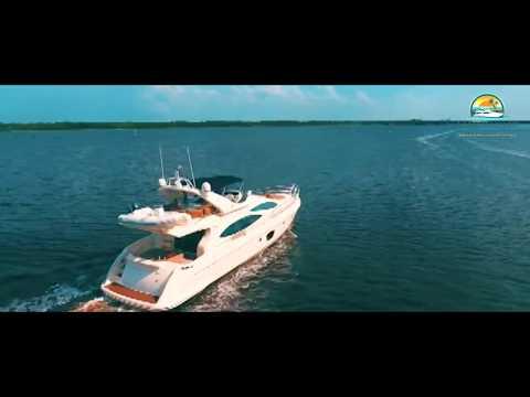 Puerto Vallarta Yacht Charters Luxury Boat Rentals In PV