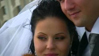 Свадебный клип Евгения и Татьяны г Киев