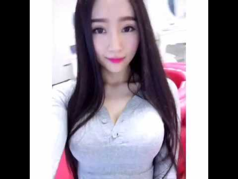 Youtube Hot Teen Asian 33