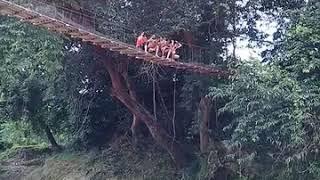 Video Geng Mandi Sungai download MP3, 3GP, MP4, WEBM, AVI, FLV November 2017