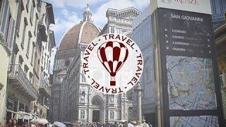 Firenze e il Lusso - Luxury in Florence   Recount Channel