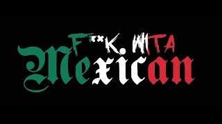 GT Garza x Bunz x Coast - F**k Wit A Mexican