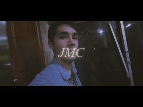 JMC [Jai Paul - BTSTU Edit]