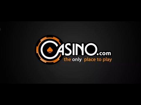 Www Online Casino Com