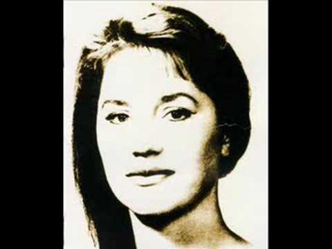 Carraigdonnn - Mary O'Hara