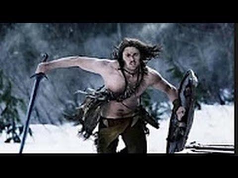 La Aventura de Los Vikingos Viking Quest Peliculas de Acción Completas En Español Latino