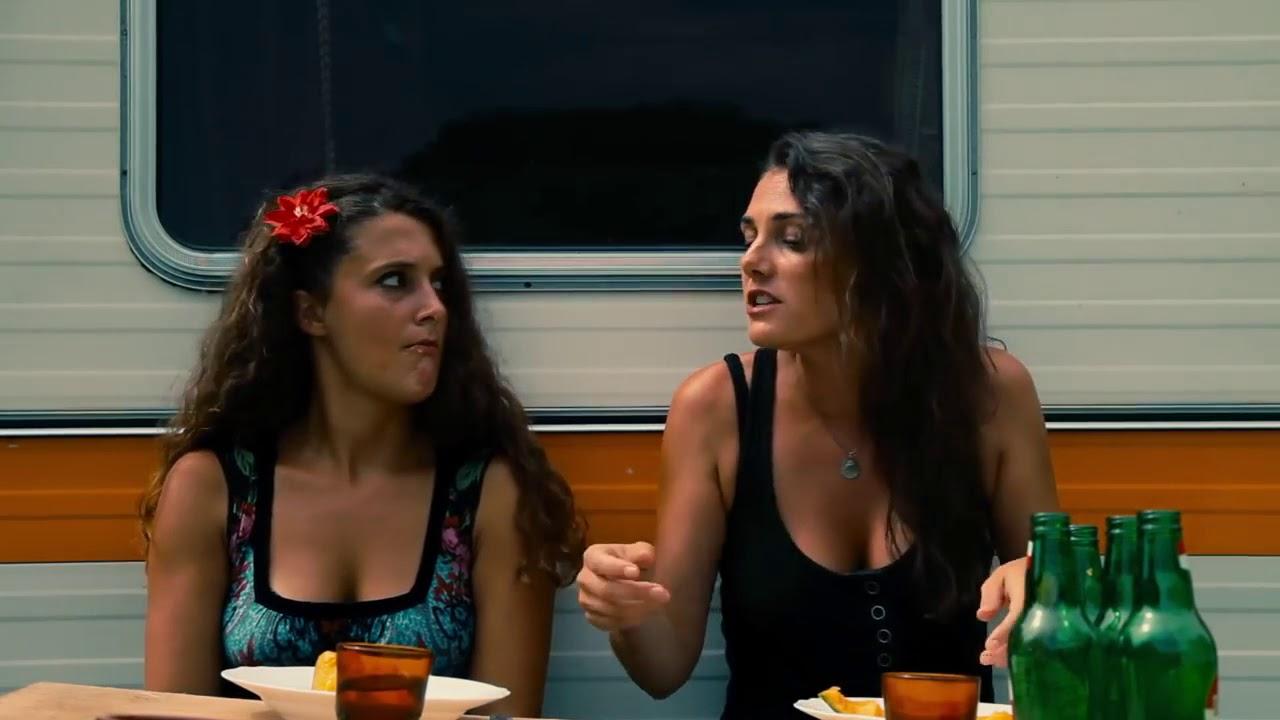 Best erotic Romantic Movies 2018 Erotic Movies Good Of America 2018 Ep 10