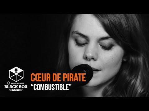 Cœur de pirate -