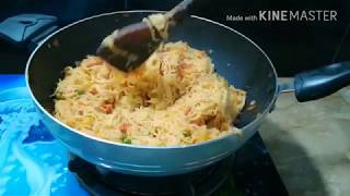 """How to make 