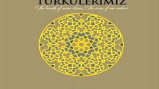 Download Mustafa ARI - Yola Çıktım Mardin' e