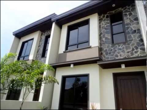 House and Lot For Sale in Marilao Bulacan - Villa Roma Phase 6 - Affordable & Flood Free!