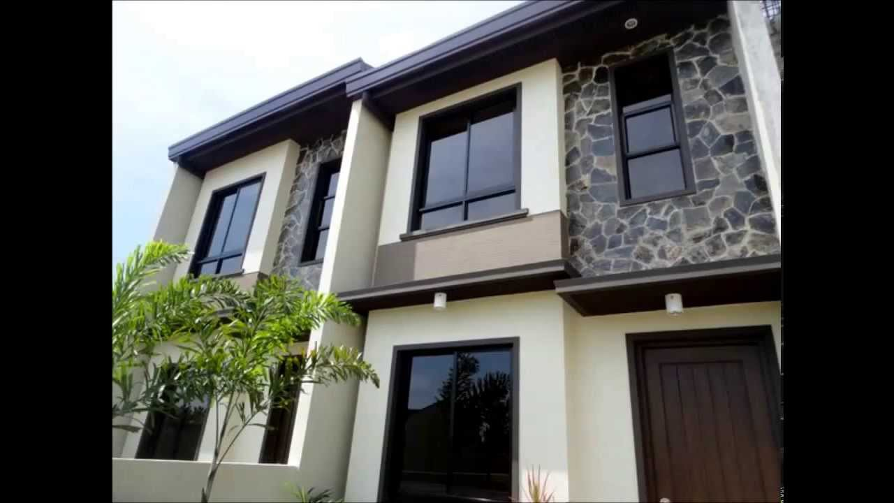 Innova Home house and lot for sale in marilao bulacan villa roma phase 6