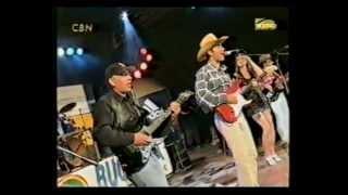 DeSpre Cowboy - 30(Desperado & Cristina Rus - Cuplu ideal)