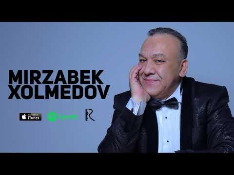 Mirzabek Xolmedov - Xato qildik