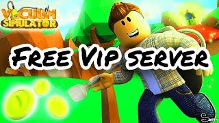 Roblox Steves One Piece Vip Server Free | Get Robux Lol