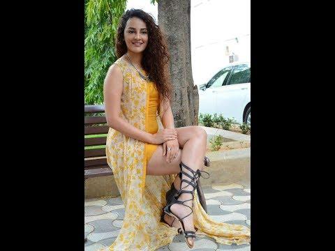 అబ్బాయిలు చూసి పండగ చేసుకోండి|  telugu heroines Tollywood Actress | Cinema Politics |