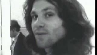 The Doors - The Changeling  (Subtítulado en español)