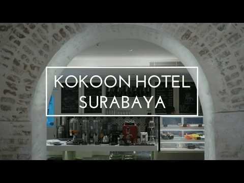 kokoon-hotel-surabaya