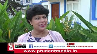 Prudent Media | Mannkam Motiam with Effie Tavares |  Ep 187 | 230119