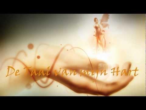 Stef Bos - De Taal van mijn Hart HD - Lyrics on screen