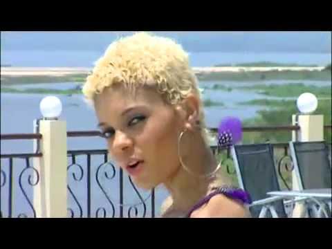 Bolinga Ft Ferre Gola - Mademoiselle - YouTube.flv