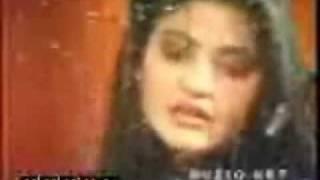 Nazia Hasan - Lekin Mera Dil