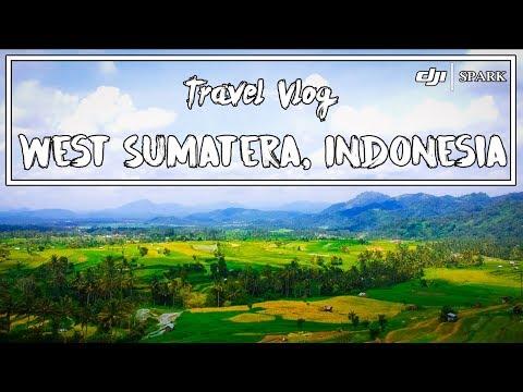 Singkarak, West sumatera