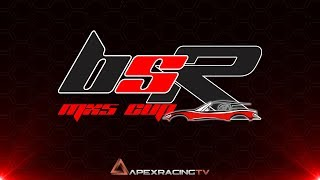 BSR MX5 Winter Series - Round 7 - Road Atlanta