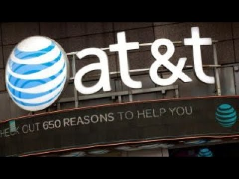 AT&T has the stronger argument for Time Warner merger: Judge Napolitano