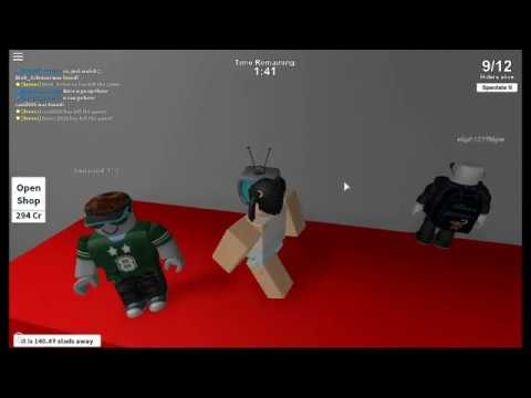 Roblox Hide And Seek Extreme Best Hiding Spots In Workshop And The Store Youtube