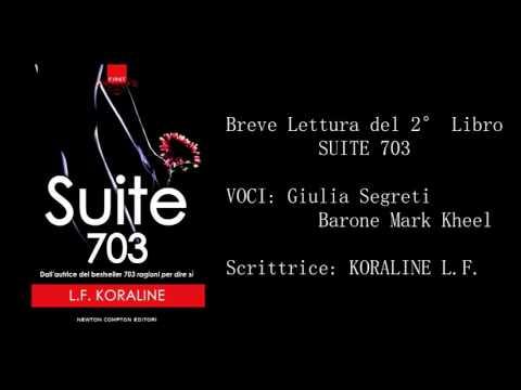 Suit 703