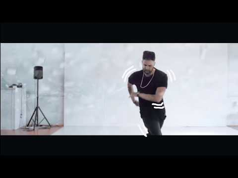 KASHIF - ONCE UPON A TIME   OFFICIAL LYRICS MUSIC VIDEO   NEW 2018   R&B   URBAN DESI