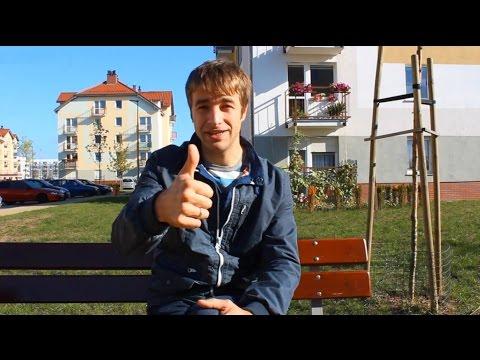 видео: Как снять жилье в Польше? Цены на аренду.