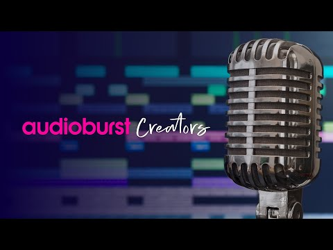 Grow Your Podcast Audience With Audioburst Creators