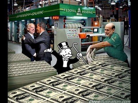 Financial Crisis 2012 No QE3 U.S. Economy, Market Now Facing a Monetary Cliff