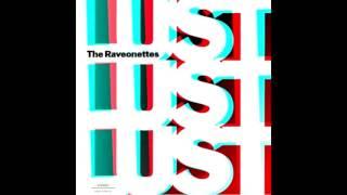 The Raveonettes (2007) - Lust Lust Lust - FULL ALBUM