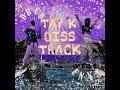 enya & drew - tay k diss track