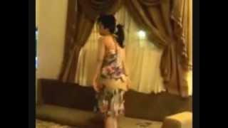 سكسي لممثلات مصريات سكس فيفى عبدة izlese org 6d715b821c1e164205abe725c645e87b