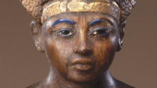 L'histoire de l'Afrique: Nos ancètres de la vallée du Nil aux empires et royaumes médiévaux.