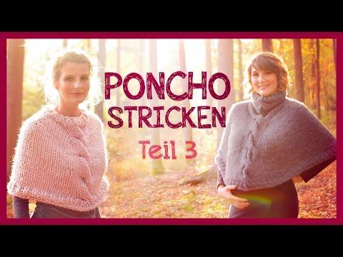 poncho-stricken-*teil-3*