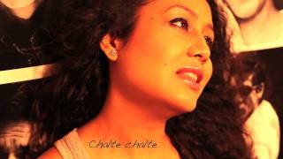Shahrukh Khan Song (Official Video) SRK Anthem By Neha Kakkar