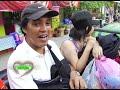 รายการเรารักเมืองไทย(เกาะเสม็ด)