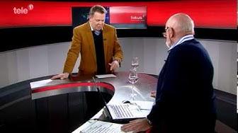 Serie Sternzeichen - Teil 3 (Tele 1 - Fokus - 27. Dezember 2013)