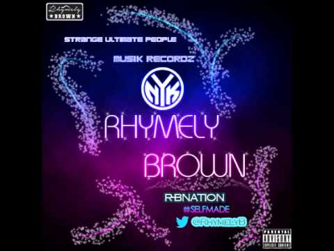 Ice Prince & Sarkodie   Shots on Shots Instrumental Remake By Rhymely Brown
