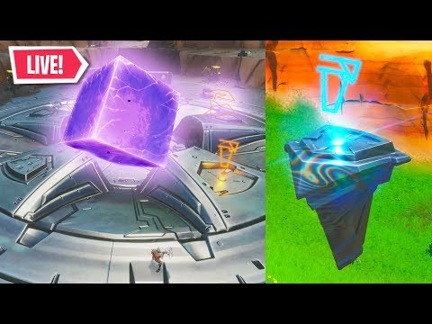 new fortnite loot lake rune event right now season 8 event fortnite battle royale - when is the new fortnite event happening
