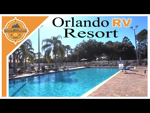 orlando-rv-resort-|-thousand-trails-campground-review