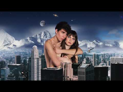The Pirouettes - Baisers Volés