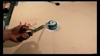 philip giordano aka pilipo 給 dpi 的 12 歲生日祝福短片