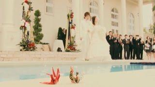 おふたりが大切にされている想いを結婚式で伝えたい・・・ そんな希望を...
