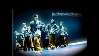Jabbawockeez (PYT remix)